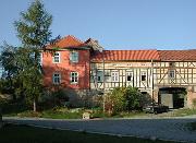 Hof 10, Mötzelbach