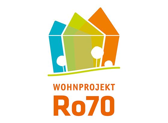 Logo Ro70