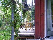 Am Horn, Weimar